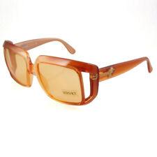 c0c59422b2cde BRAND NEW Vintage VERSACE (Authentic) Mod. 384-363 Womens Sunglasses  RARE