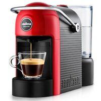 Lavazza A Modo Mio Jolie Espresso Red Pod Capsule Coffee Machine 18000072