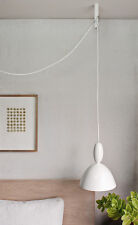 wall and ceiling roof pendant light lamp hook mount fixture little bishop large