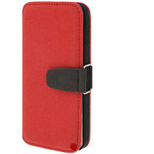 Generic Red Cases, Covers and Skins for Mobile Phone
