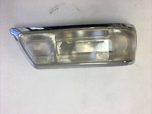 Used Right Taillight Assembly fits Mercedes W113 230SL 250SL 280SL 1138200464