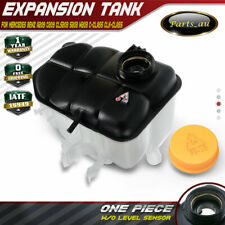 Expansion Tank for Mercedes Benz A209 C209 CLS203 S203 W203 C-CLASS CLK-CLASS