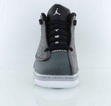 I giovani/ragazzi più grandi Air Jordan DUB ZERO GS UK4/EU36.5/(Autentico) Scarpe Da Ginnastica