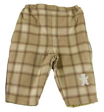 3bc6188d4 Pantalones y pantalones cortos Jacadi para niños de 0 a 24 meses ...