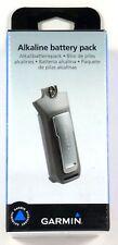 010-11600-00 GARMIN Rino 600 Series Alkaline Battery Pack for 610, 650 & 655t