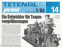 CL CD CLR Broschüre VOIGTLÄNDER Kamera Prospekt VITO C X2886