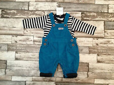 NEXT Graphic Clothing (0-24 Months) for Boys