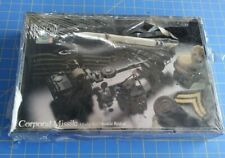 Revell History Makers Corporal Missile  #8649  1/40 Scale