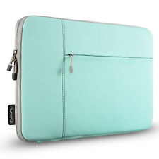 Neoprene Sleeve for MacBook Pro 13 & Air 13.3 Laptop Case Cover -TEAL - Runetz