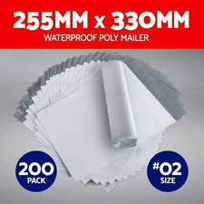 Unbranded Prepaid Padded Envelopes