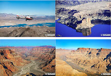 Las Vegas Grand Canyon Hubschrauber Tour mit Landung Grand Canyon