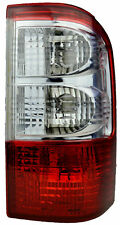 Tail Light Nissan Patrol 10/01-08/04 New Right GU 2 series Rear Lamp 01 02 03 04