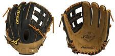 Mizuno GCP 1275 TD 12.75 RHT Classic Pro Soft Outfield Baseball Glove
