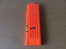 Nerf N Strike 18 Cartucho de revista Clip De Dart titular munición, ver otros & Combinar