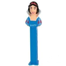 PEZ Dispenser Snow White with Refill