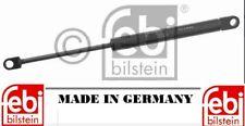BMW E30 3 Series Bonnet Strut FEBI   manufactured 51231906286