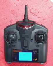 Replacement Eachine E119 2.4G 4CH TX Transmitter New
