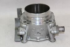 Ducati 749R 749 R 2005 Engine Motor Rear Vertical Cylinder Sleeve 94mm
