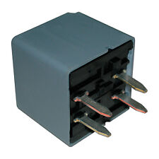 New AC A/C Compressor Relay Replaces: 15-8733 / Engine Cooling Fan Motor Relay