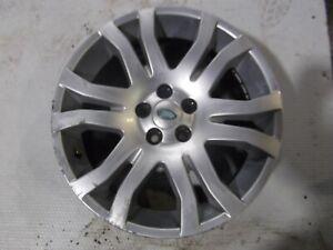 "2008 Land Rover Freelander 2 td4 2.2 18"" Alloy Wheel 6H52-21007-KA"