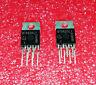 1PCS   Infineon  BTS620L1  BTS620LI  BTS62OL1  TO-220-7  Power Switch Chip
