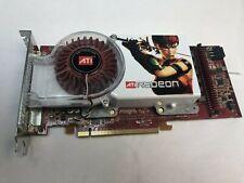 ATI Radeon X1800XT PCIe 256MB Video Card