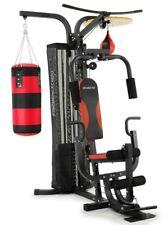 Powertrain HGM4600 Multistation Home Gym