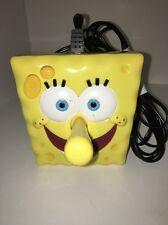 Plug- N Play TV Video Game Sponge Bob Squarepants from JAKKS PACIFIC Tested