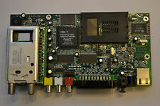 ORIGINAL DREAMBOX DM500 MOTHERBOARD
