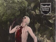 Siegfried Die Sage der Nibelungen (Kinoaushangfoto '57) - Sebastian Fischer