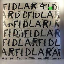 Fidlar - Self Titled LP NEW
