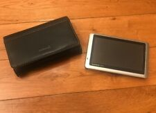 Garmin Nuvi 1450 GPS Navigation Unit & Case Bundle