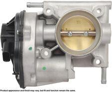 Cardone Industries 67-1000 Remanufactured Throttle Body