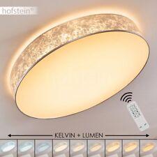 Plafonnier LED Lustre Lampe à suspension ronde Lampe de corridor Lampe de séjour