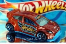 2019 Hot Wheels Multi Pack Exclusive '12 Ford Fiesta
