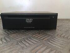 Nissan Almera Primera Navigation System Sat Nav DVD ROM 28330 BN800 CCA-8200D EU