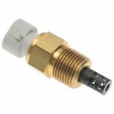 GM Air temperature  temp sensor o2 Nos