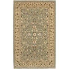 New Karastan Rug Shapura 535-16005 Mandara 5.9x9 RETIRED PATTERN BEST $$$