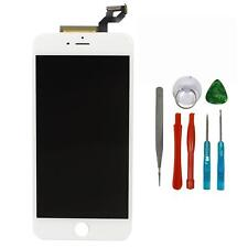 """For 5.5"""" iPhone 6S Plus LCD Screen Replacement Display Gold +FREE TOOLS"""