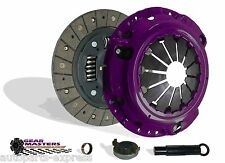 GEAR MASTERS STAGE 1 CLUTCH KIT FOR 02-11 HONDA ELEMENT EX CR-V SE GAS DOHC
