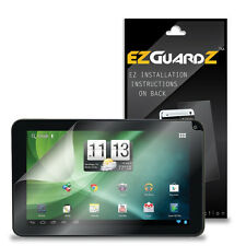 2X EZguardz LCD Screen Protector Cover HD 2X For Mach Speed Trio Stealth G2 7""