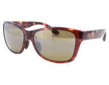 Genuine MAUI JIM 435-10 Roadtrip Sunglasses Replacement Lenses - HCL Bronze