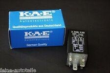 KAE DME Relais für PORSCHE 964 993 924S 944 968 Benzinpumpe Elektrik Relay Neu
