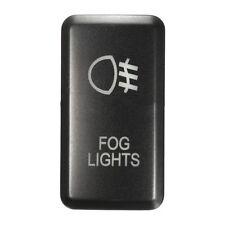 12V LED Car Light Switch For Toyota Landcruiser Hilux Prado FJ CRUISE  Fog F6XD