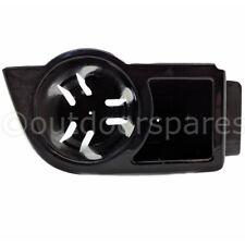 Genuine Mountfield Ride On Mower Left Hand Wheel Cover 325207199/0