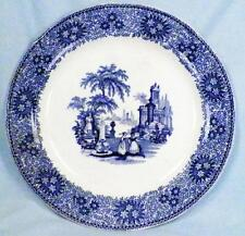 transferware for sale ebay