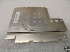 GENUINE Dell Inspiron 2200 Metal Keyboard Shield/Holder G9695