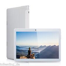 "10.1"" 1280*800 Android Quad Core 1GB+16GB WiFi 3G Dual Camera GPS FM Tablet PC"