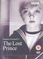 Nuovo The Lost Prince DVD