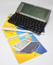 Psion Serie 5mx PRO | PDA aus den 90ern
